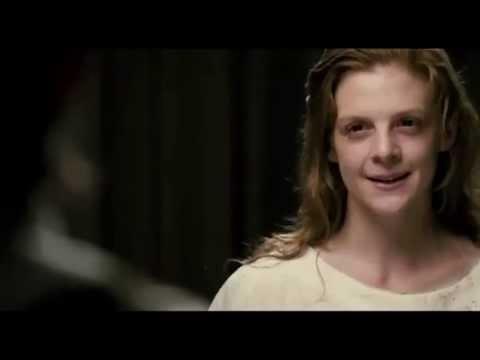 El Último Exorcismo 2 - Trailer