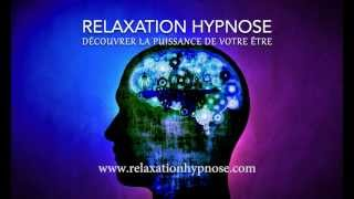 Relaxation Par Suggestion (courte Relaxation Du Corps) Auto-Hypnose