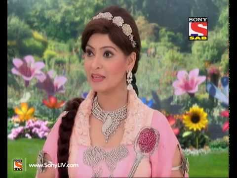 Video Baal Veer - Episode 520 - 27th August 2014 download in MP3, 3GP, MP4, WEBM, AVI, FLV January 2017