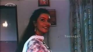 खुनी बेड ll Khooni Bed  ll Hindi Full Movie ll Anmol, Poonam, Sweety, Raza, Ali,