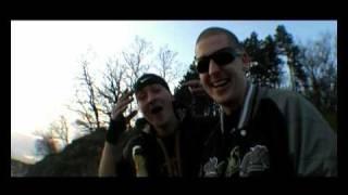 Video 3v1