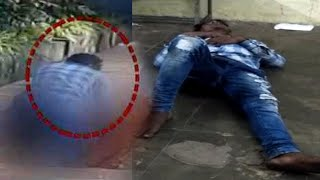 Video Wanita Disetubuhi di Jalan, Hanya Direkam dan Ditonton saat Berteriak Minta Tolong MP3, 3GP, MP4, WEBM, AVI, FLV November 2018