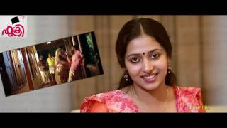 Anu Sithara Talk Show | Fukri Malayalam Movie