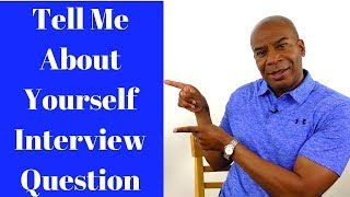 Video Tell Me About Yourself:  It's Not A Rendition Of Your Resume (True Story) MP3, 3GP, MP4, WEBM, AVI, FLV Agustus 2019