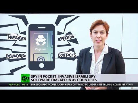 Video - Στο στόχαστρο της Αστυνομίας Viber και Whatsapp