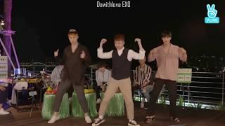Download Video EXO D.O. birthday special - 2018! HAPPY BIRTHDAY KYUNGSOO! 경수~~~생일축하해!!!!!!! MP3 3GP MP4