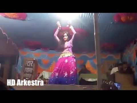Video Arkestra song Jawani choli far ho gyil download in MP3, 3GP, MP4, WEBM, AVI, FLV January 2017