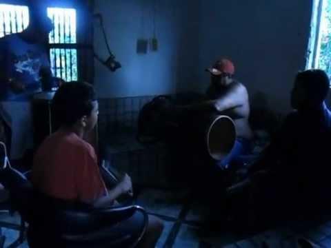 esse é o grupo de PE JABOATÃO DOS GUARARAPES grupo samba pra você