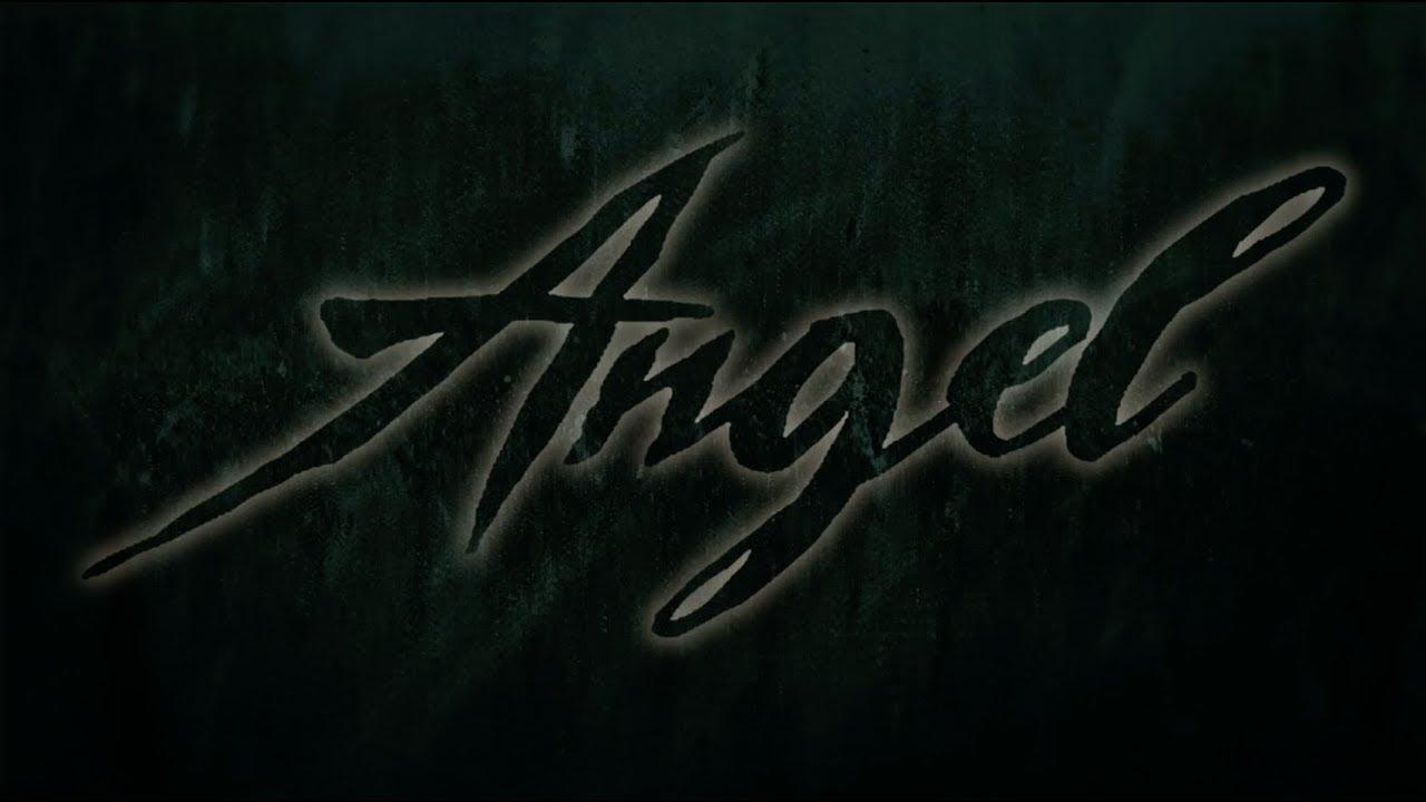 ANGEL (Official Teaser)