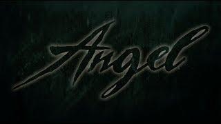 VIDEO: Tory Jones' ANGEL – Teaser Trailer