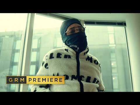 Just Banco – Bisto [Music Video] | GRM Daily