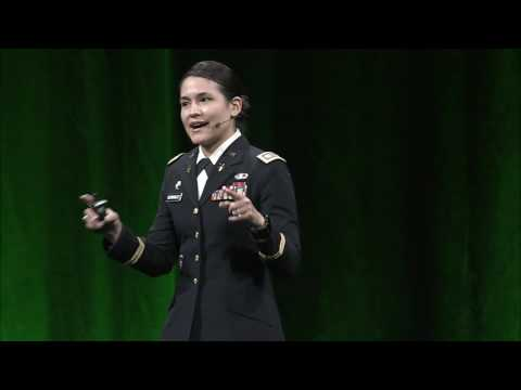 The Us Army Cyber School - Saving Millions & Achieving Educational Freedom Through Openstack