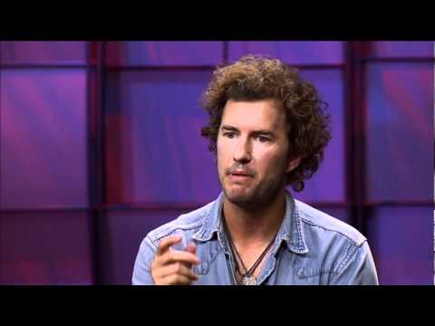 tomsshoes - Interviewed by Darren Whitehead, Blake Mycoskie tells of the birth and success of TOMS shoes and challenges the audience with his view of how capitalism can ...