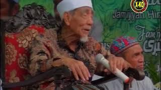Video HAUL SYEKH MUSTHOFA LASEM 1439/2018 - Mauidloh Hasanah oleh Syekh Maimun Zubair Sarang bagian 1 MP3, 3GP, MP4, WEBM, AVI, FLV April 2019
