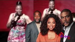 Mo'Nique BLASTS Lee Daniels Oprah Winfrey and Tyler Perry~Suck my d***!!