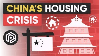 Video Why 50 Million Chinese Homes are Empty MP3, 3GP, MP4, WEBM, AVI, FLV Juni 2019