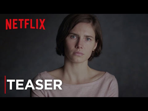 Documentary about online dating netflix