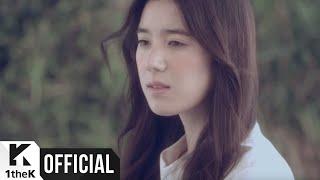 NAUL(나얼) _ Memory Of The Wind(바람기억) MV