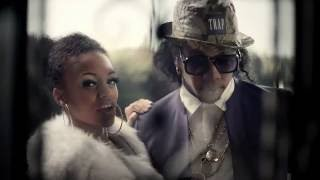 Trinidad James feat. Mystikal, Lil Dicky Just A Lil Thick (She Juicy) new videos