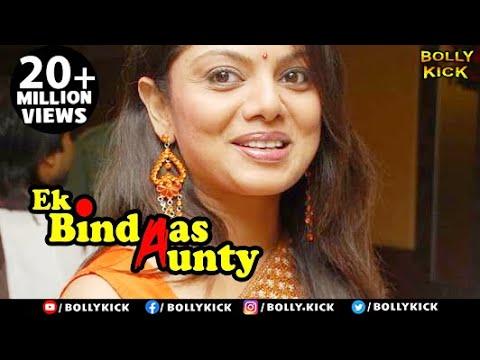 sexy mp4 vedio sexy video hindi film