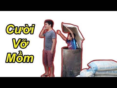 Funny Videos | Xem Cả 10000 Lần Cũng Không Nhịn Được Cười | TQ97 - Thời lượng: 5 phút, 2 giây.