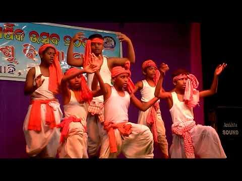 Video Mu odia pua bhari swabhimani download in MP3, 3GP, MP4, WEBM, AVI, FLV January 2017