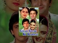 Ghar Ghar Ki Kahani {1988}(HD) - Hindi Full Movie - Rishi Kapoor - Jaya Prada - Govinda - 80's Hit
