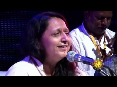 Video Santvani by Bharti Vyas | Gujarati Jalso download in MP3, 3GP, MP4, WEBM, AVI, FLV January 2017