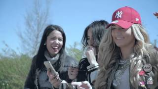 Aynine - Il te balade (Remix JUL) [Clip Officiel] - YouTube