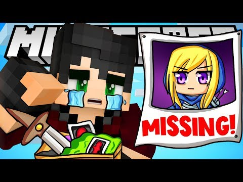We can't believe this happened in Krew World! - Ep 4