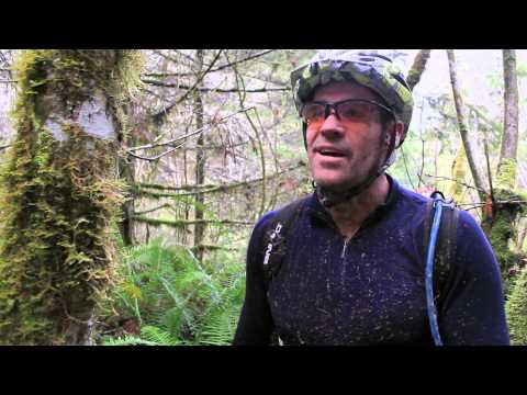 Mudslinger XC MTB 2013 – Oregon's Oldest Cross Country Race