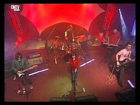 Hana video Big Crunch - Escenario Alternativo 2006