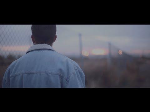 "ROBER SUA FT. RAYDEN – ""AUTO STOP"" [Videoclip]"