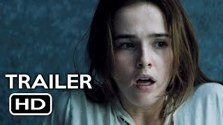 Nonton Before I Fall Official Trailer #1 (2017) Zoey Deutch, Halston Sage Drama Movie HD Film Subtitle Indonesia Streaming Movie Download