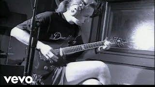 Hey - Moja i Twoja Nadzieja '97