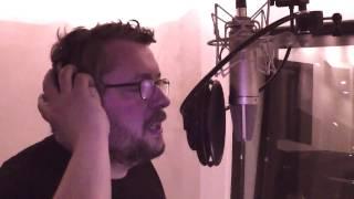 Video Jozefovekone - už čoskoro prvý singel
