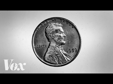 Why The Heck Do We Still Use Pennies? WATCH