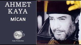 Mican (Ahmet Kaya)