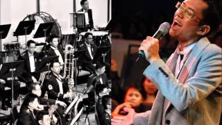Video SAF Central Band (feat. Sezairi Sezali) - What A Wonderful World MP3, 3GP, MP4, WEBM, AVI, FLV Juli 2018