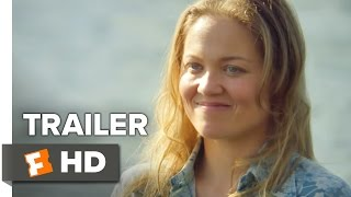 Nonton The Case For Christ Official Teaser Trailer 1  2017    Erika Christensen Movie Film Subtitle Indonesia Streaming Movie Download
