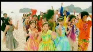 m-girls chinese year (11)