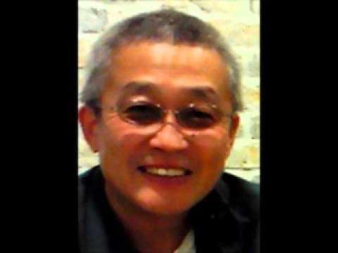 2012.09.17 勝谷誠彦~柳条湖事件・反日デモ・尖閣中国漁船団出航他