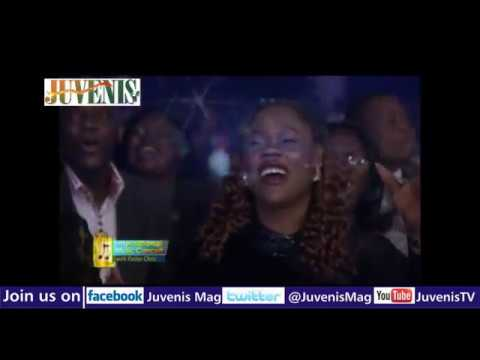 INTERNATIONAL MUSIC CONCERT WITH PASTOR CHRIS Vol.1Pt.3 (Nigerian Music & Entertainment)