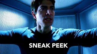 Dc S Legends Of Tomorrow 1x15 Sneak Peek
