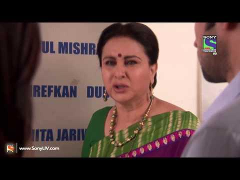 Ek Nayi Pehchan - Episode 165 - 1st September 2014 02 September 2014 03 AM