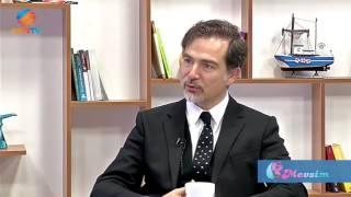 Dr Cengiz Doğan 5 Mevsim - KonTV 30 Mart 2017