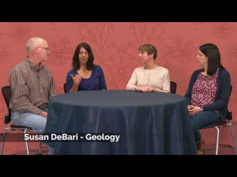 Video Thumbnail - Inquiry-based Learning Across Disciplines (3 of 5)