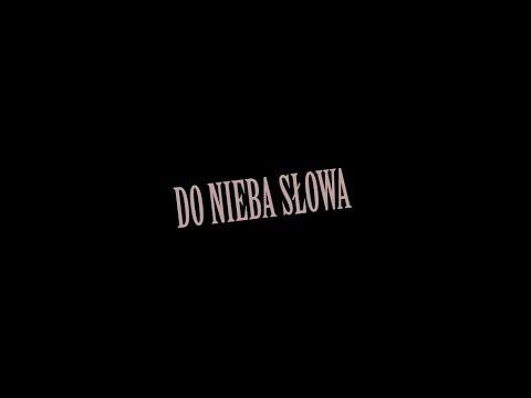 Tekst piosenki Tałi - Do nieba słowa po polsku