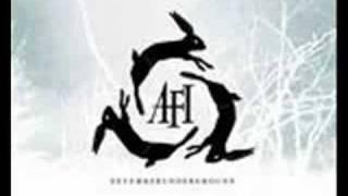 Video AFI-Miss Murder/Prelude 12/21 MP3, 3GP, MP4, WEBM, AVI, FLV Juli 2018