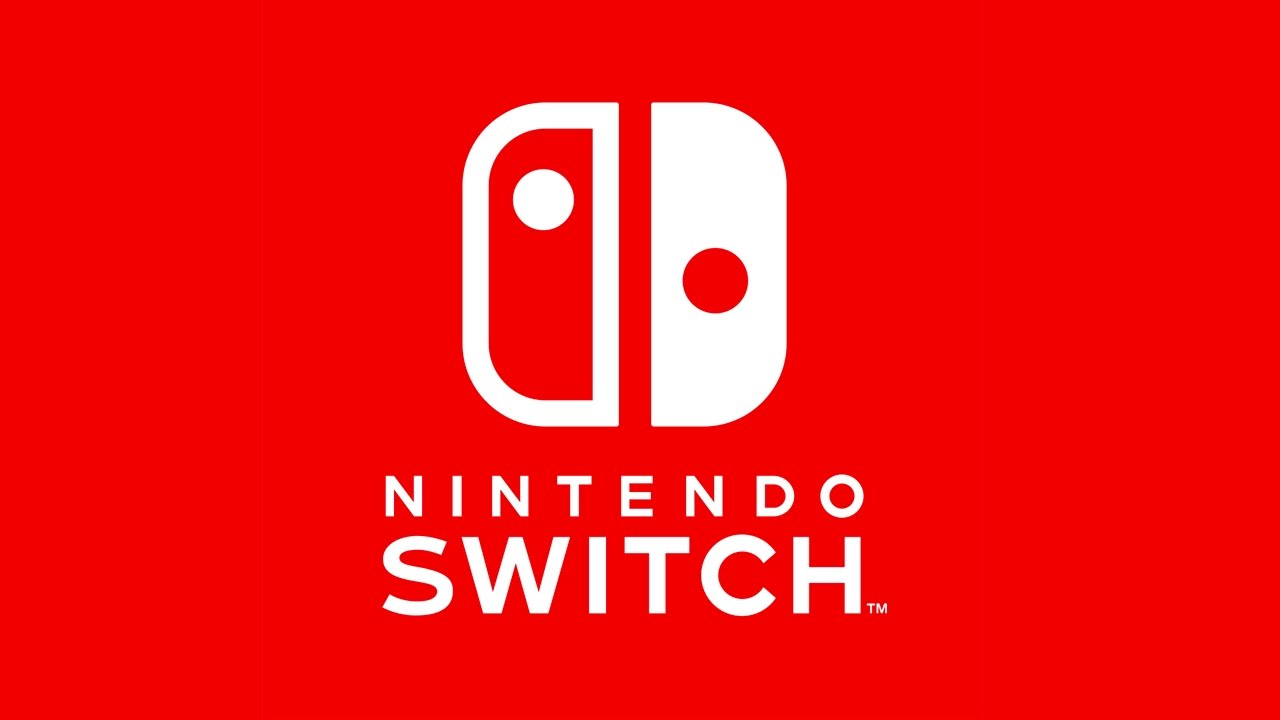 Nintendo Reveals the Mobile Console Hybrid, the Nintendo Switch